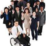 Persoanele cu dizabilități și antreprenoriatul