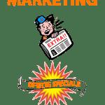 Marketing sau Vânzări, ce reprezintă acestea?!