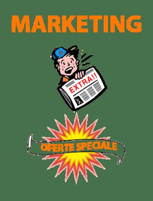oferte speciale