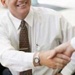 Creați relații de afaceri eficiente