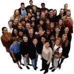 Tactici pentru creșterea bazei de clienți