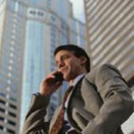 Elementele esențiale unui antreprenor inteligent