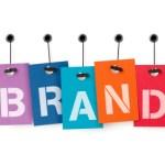 Brand-ul
