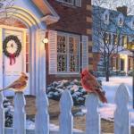 db_Merry_Christmas_All9