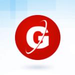 Găzduire.ro – web hosting profesionist și avantajos