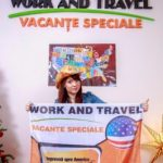 Work_and_Travel_Vacante_Speciale_02-266×300