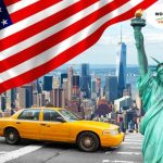 Work_and_Travel_Vacante_Speciale_05-768×482