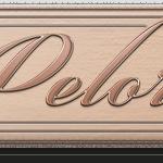 Genți de piele de la Peloro, pentru doamne și domnișoare