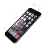tempered-glass-iphone-6_2