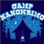 camp_nanowrimo