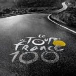 TDF100