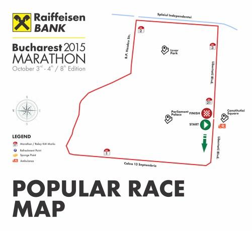popular-race-bucuresti-maraton-2015