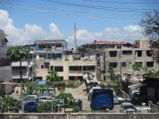 mombasa old town 3