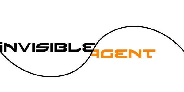 IA Logo 11
