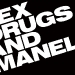 12-sex-drugs-and-manele