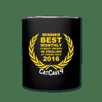 cc9-winner-fonts-full-colour-mug