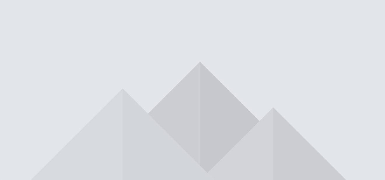 Instagram a lavoro per integrare Messenger