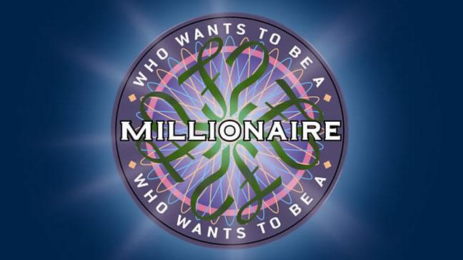 milionerski show show numerološka usluga za upoznavanje