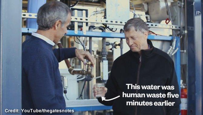 bill-gates-poop-water