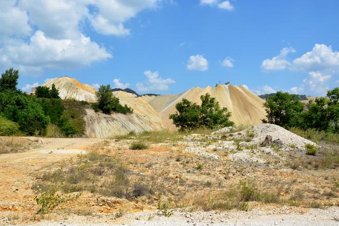 rudnikborpovrsinskikop