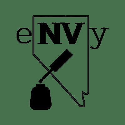 AD-client-pnv-web