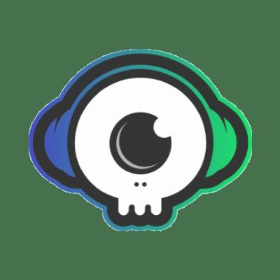 AD-client-ryason-web