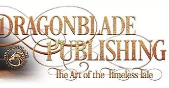Art of Timeless Tale Logo