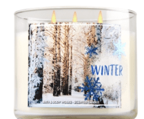 Candle http://www.bathandbodyworks.com/product/index.jsp?productId=107801446&cm_mmc=GooglePLA-_-Paid%2520Search-_-Shopping%2520-%2520High%2520Priority%2520-%2520Newness_Candle%2520-%2520Newness-_-_&network=g&device=c&product_id=107801446&creative=86205098413&matchtype=&adpos=1o1&gclid=Cj0KEQiAsrnCBRCTs7nqwrm6pcYBEiQAcQSznNpQgqAeaoKTNjf66EJIz44jbdfLTIr8s6sEneZFRicaApBf8P8HAQ