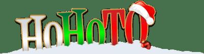 HoHoTO-logo-650x174