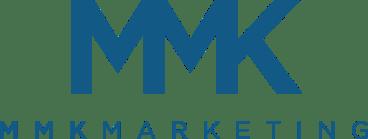 MMK-Logo-Knockout-Blue