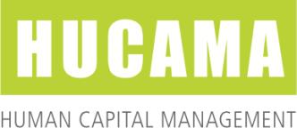 Hucama Human Capital