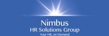 Nimbus HR Solutions