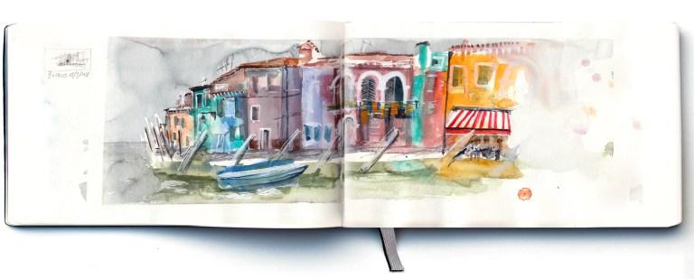 malreise-venedig-urban-sketching-aquarell