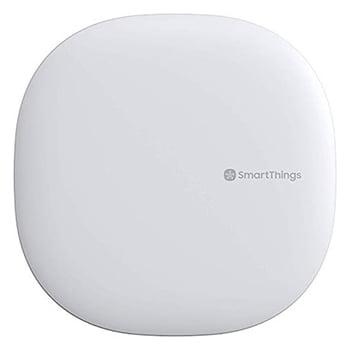 Samsung SmartThings Puente Zigbee Amazon Echo Alexa