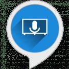 Mira la Televisión con Stream Player Skill Alexa