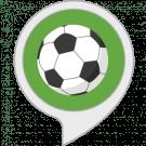 Notificaciones de goles Skill Alexa