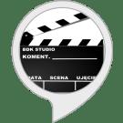 El videoclub Skill Alexa