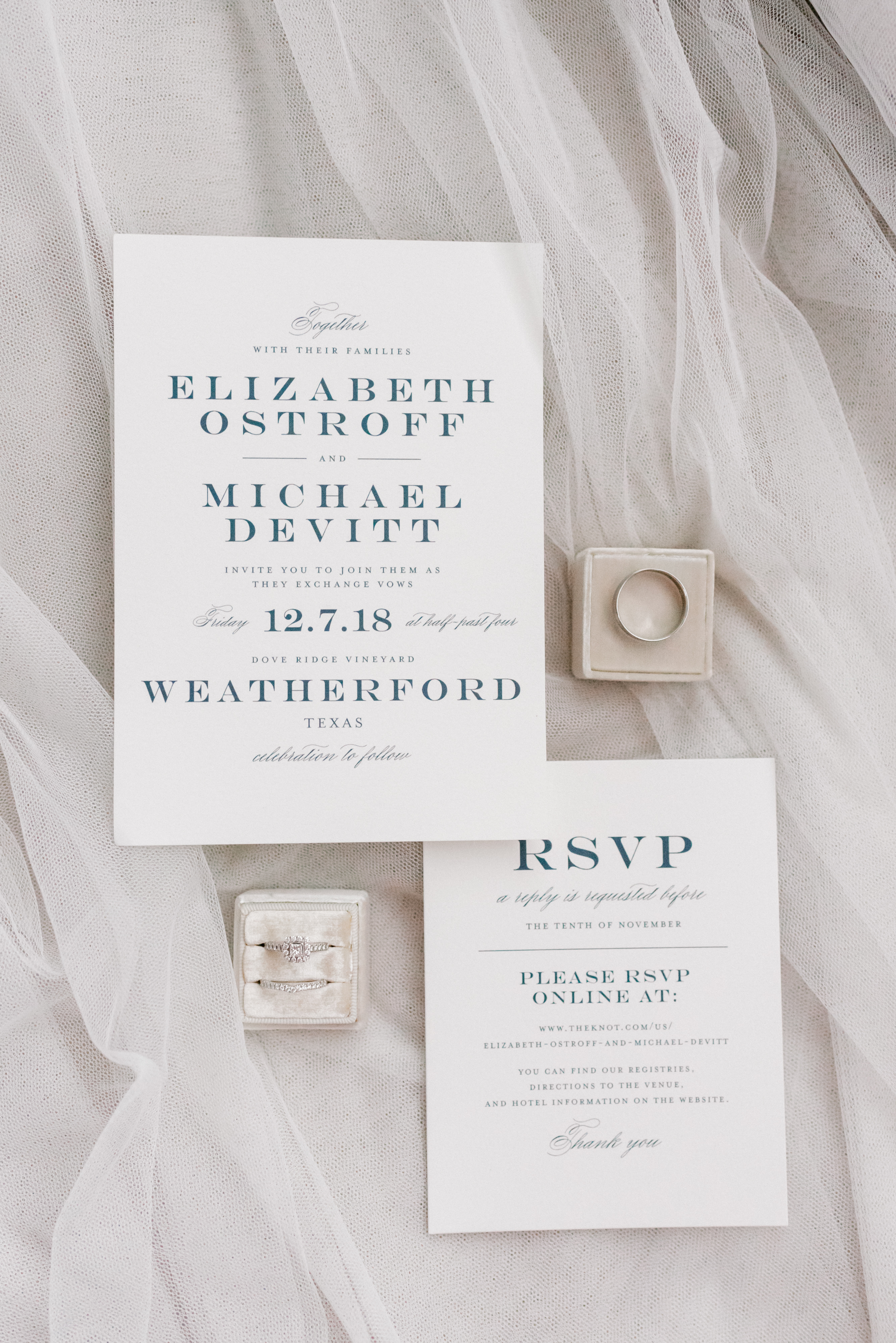Mauve and Navy wedding at Dove Ridge Vineyard - Weatherford,Texas Wedding | Alexa Kay Events | Fort Worth Wedding Planner