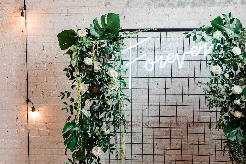 Alba Dahlia Floral Design – Dallas Florist | Alexa Kay Events, Dallas Wedding Planner