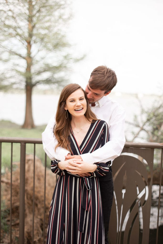 Bree-Ky-Alexa-Kay-Events-Dallas-Fort-Worth-Wedding-Planner