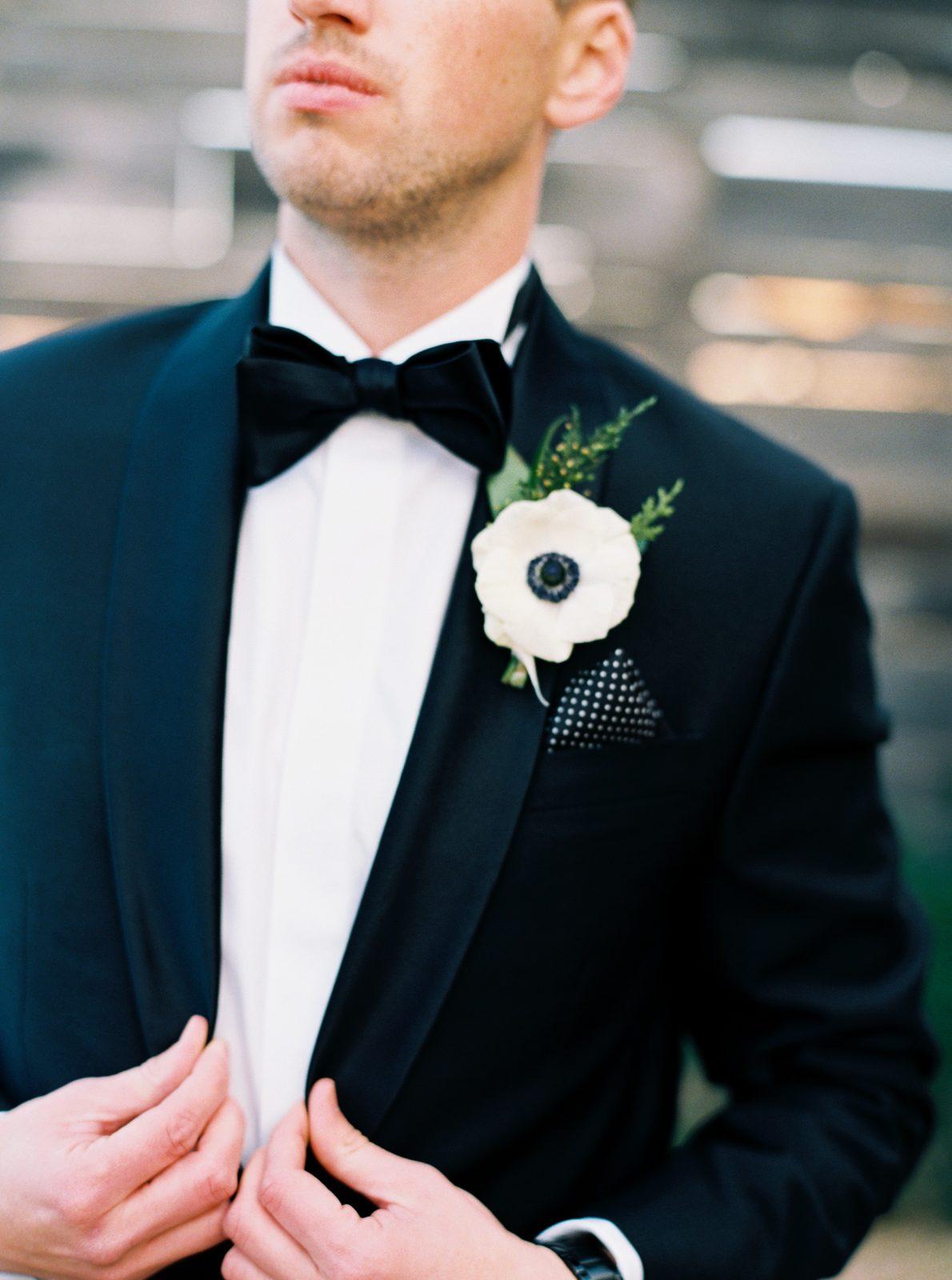 Monica Alberty DFW Wedding Photography featured on Alexa Kay Events