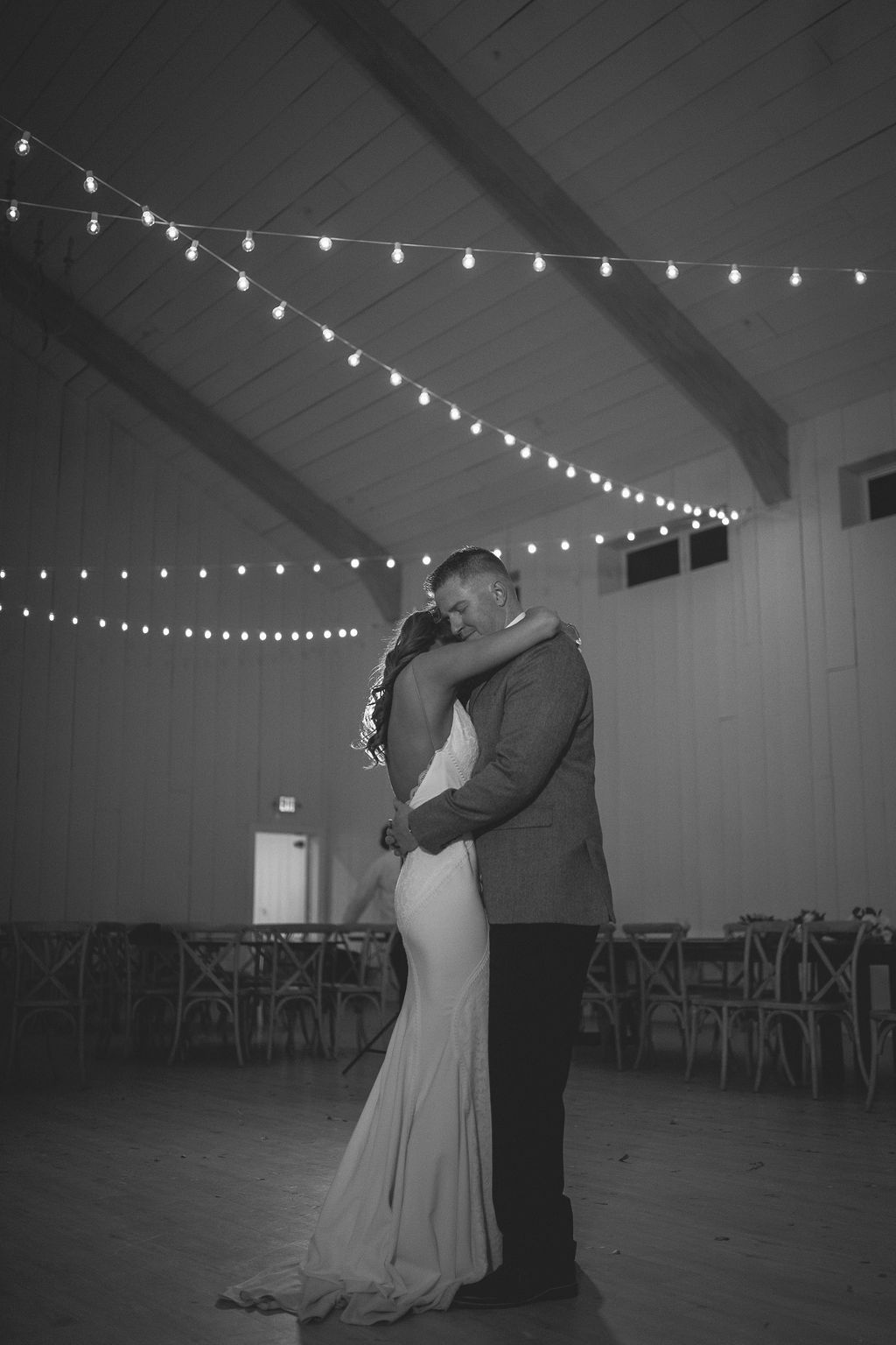 Simply Stylish Grand Ivory Wedding featured on Alexa Kay Events