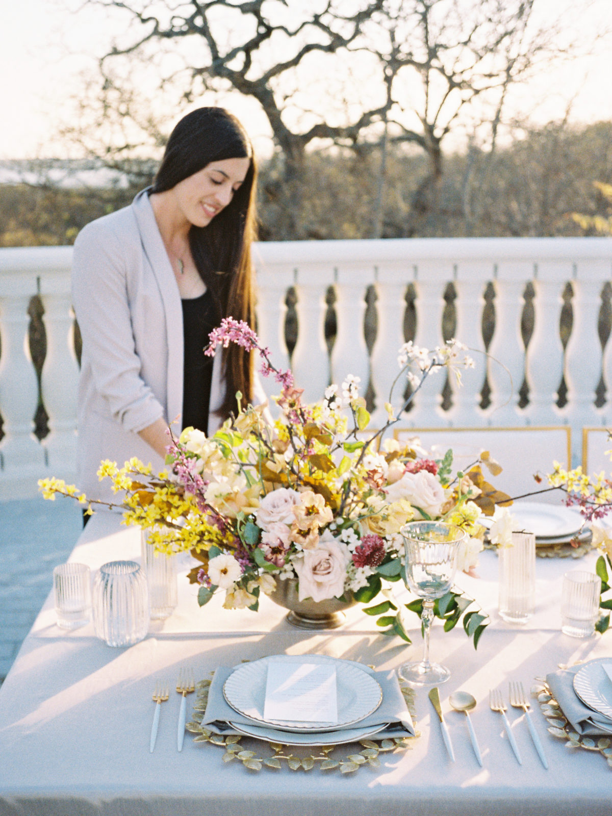 Dallas Fort Worth Event Planning Alexa Kay Events