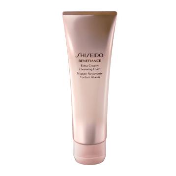 shiseido_benefiance_wrinkleresist_24_extra_creamy_cleansing_foam_125ml_1374677912