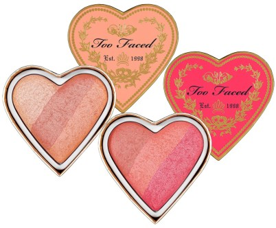 too-faced-sweethearts-perfect-flush-blush-spring-2014