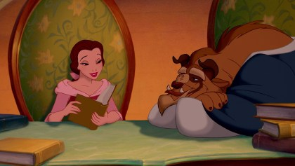 beauty-and-the-beast-disneyscreencaps-com-6936