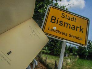 Bismark und