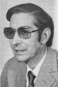 """Wolf-Dieter Spiethoff, Quelle: """"Die Science-fiction der DDR - Autoren und Werke"""" von Erik Simon und Olaf R. Spittel"""