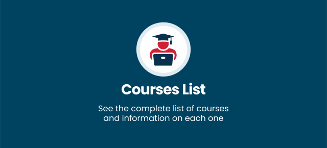 Courses-B