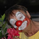 clown show 028 (Large)